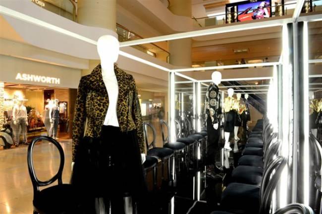 WTFSG-harvey-nichols-fashion-show-2013-pacific-place-8