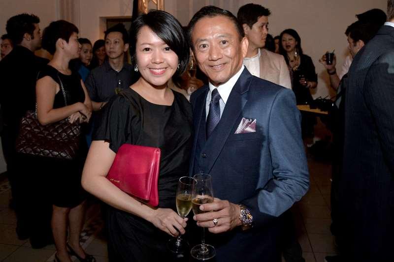 WTFSG-hermes-men-on-the-move-singapore-Chloe-Chai_Goh-Bock-Seng
