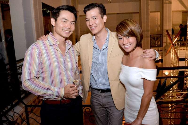 WTFSG-hermes-men-on-the-move-singapore-Daniel-Chua_Adrian-Mah_Cherilyn-Tan