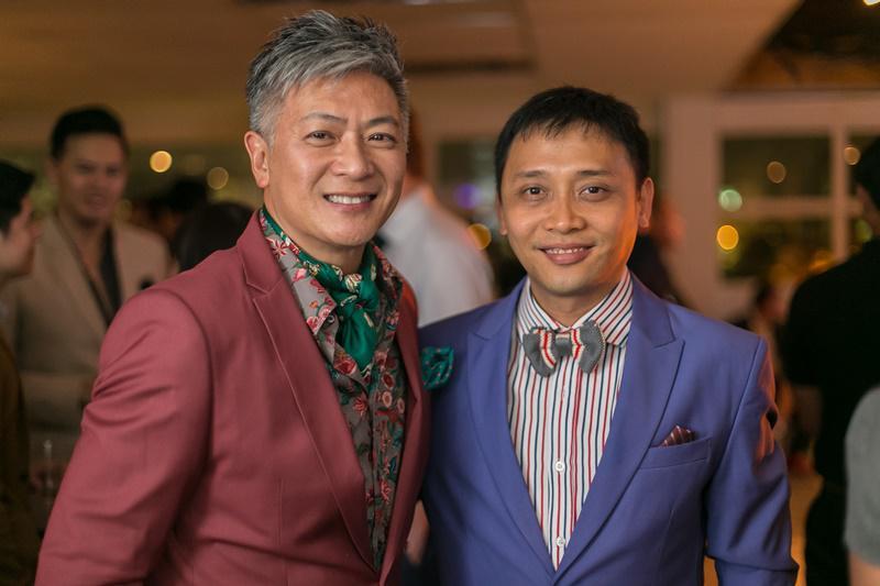 WTFSG-hermes-men-on-the-move-singapore-Dick-Lee_Chan-Kwai-Sum