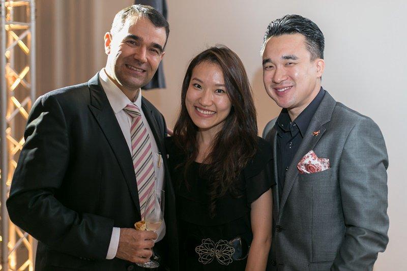 WTFSG-hermes-men-on-the-move-singapore-Oscar-Mico_Dr-Alice-Wong_Dr-Gerald-Tan