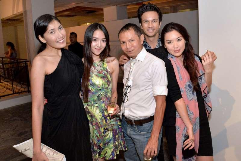 WTFSG-hermes-men-on-the-move-singapore-Sara-Ann-Krishnamoorthy_David-Fuhrmann-Lim_Richard-Herrera_Sharon-Tan