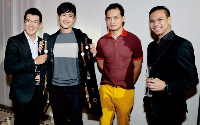 WTFSG-hermes-men-on-the-move-singapore_Chris-Yang_David-Tan_Elliott-Danker