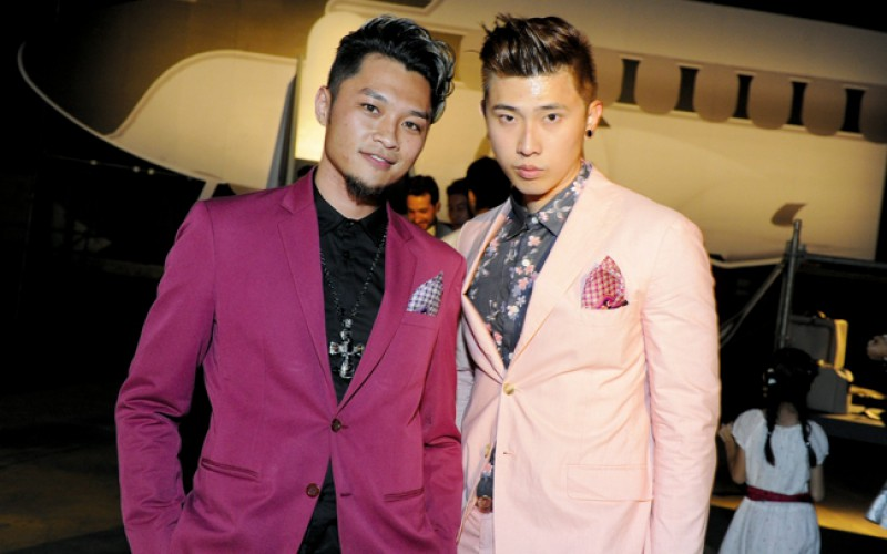 WTFSG-hermes-men-on-the-move-singapore_Kenneth-Chia_Clinton-Zheng