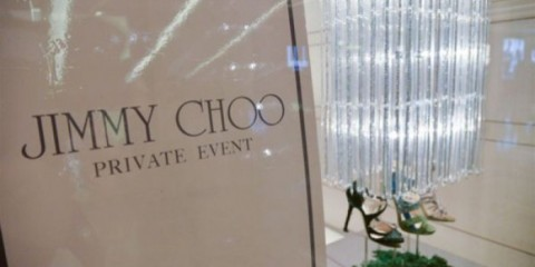 WTFSG-jimmy-choo-spring-2014-collection-singapore-private-event