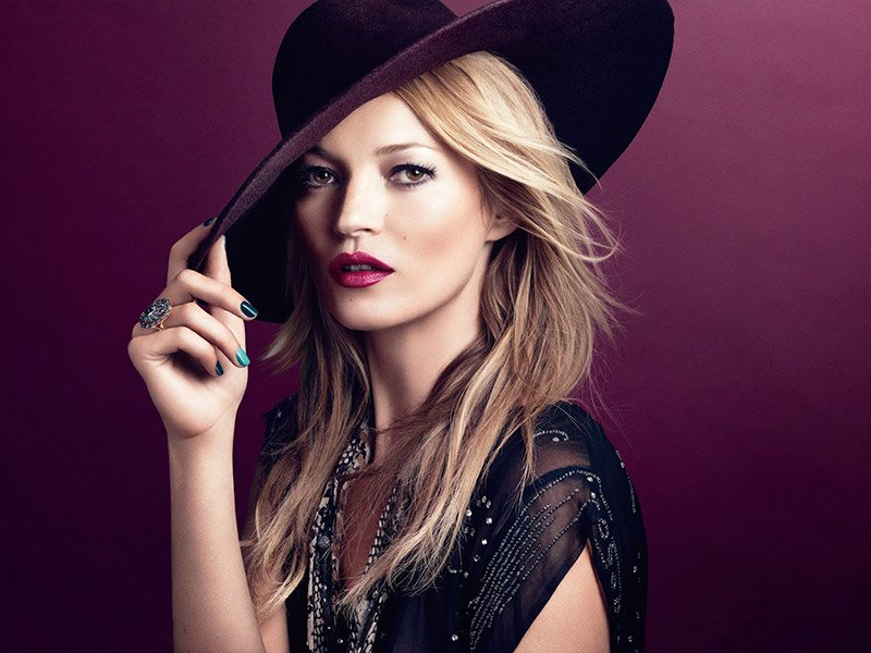 WTFSG-kate-moss-rimmel-london-spring-2014-ads-1