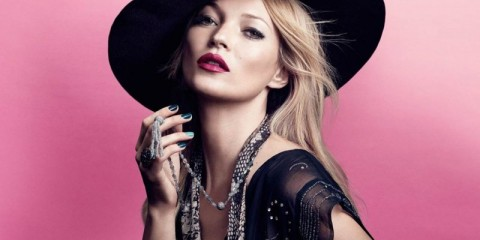 WTFSG-kate-moss-rimmel-london-spring-2014-ads-2