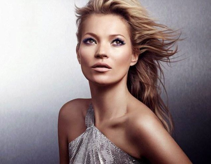WTFSG-kate-moss-rimmel-london-spring-2014-ads-3