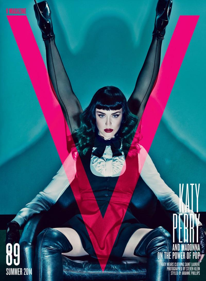 WTFSG-katy-perry-madonna-v-magazine-4