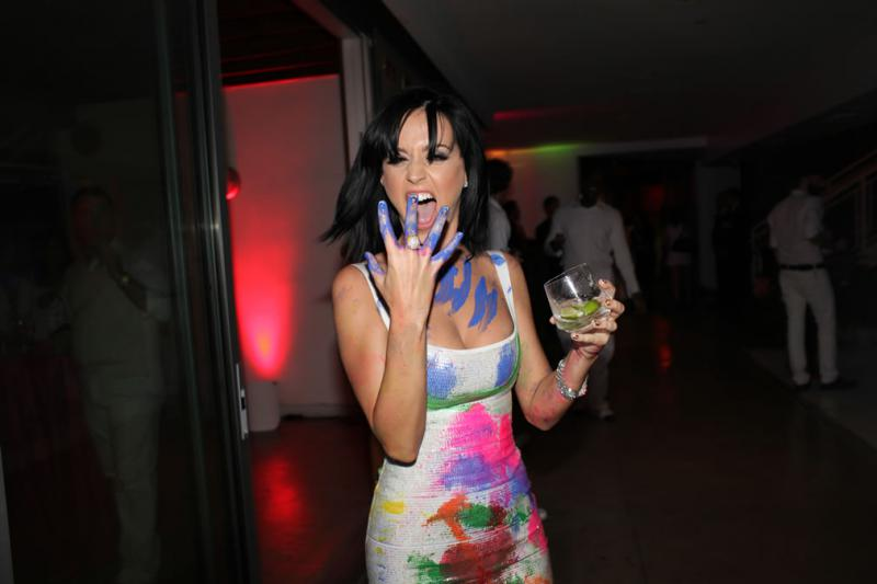WTFSG-katy-perry-wild-25th-birthday-party-1