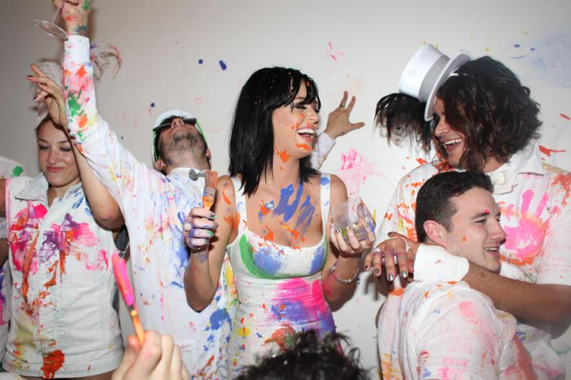 WTFSG-katy-perry-wild-25th-birthday-party-2