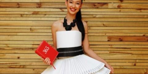 WTFSG-kikki-k-paper-dress-fiona-fussi