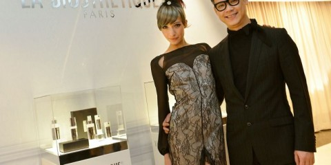 WTFSG-la-biosthetique-edition-de-luxe-collection-launch-hk-1