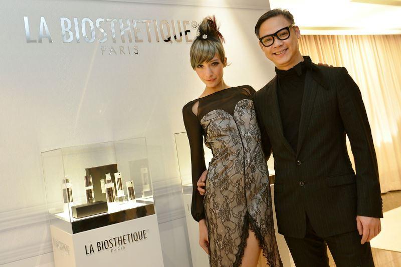 WTFSG-la-biosthetique-edition-de-luxe-collection-launch-hk-1