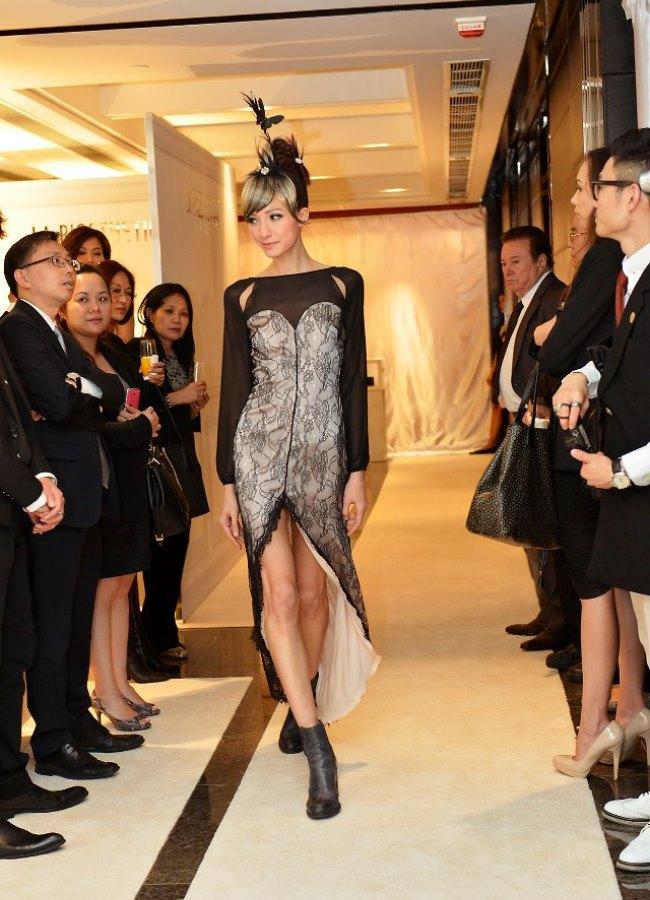 WTFSG-la-biosthetique-edition-de-luxe-collection-launch-hk-10