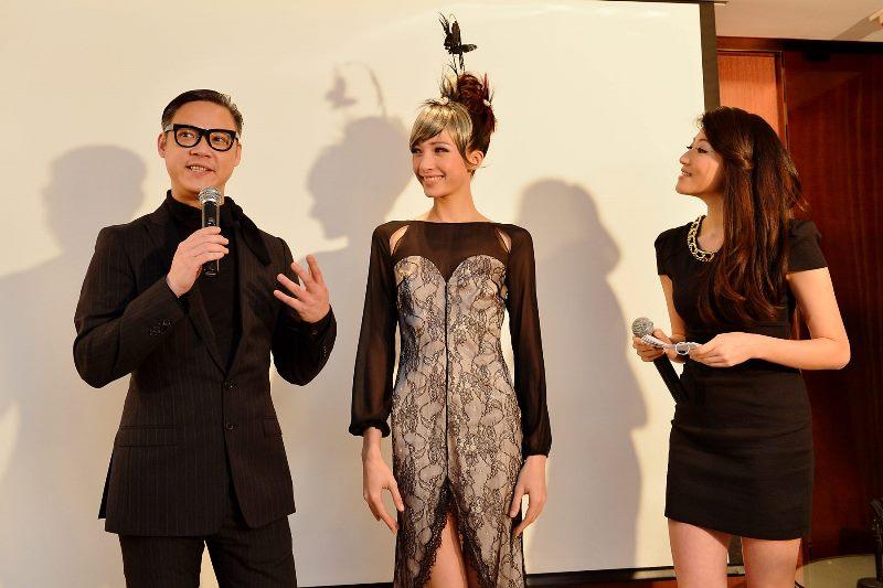 WTFSG-la-biosthetique-edition-de-luxe-collection-launch-hk-12