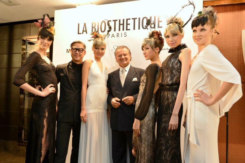 WTFSG-la-biosthetique-edition-de-luxe-collection-launch-hk-13