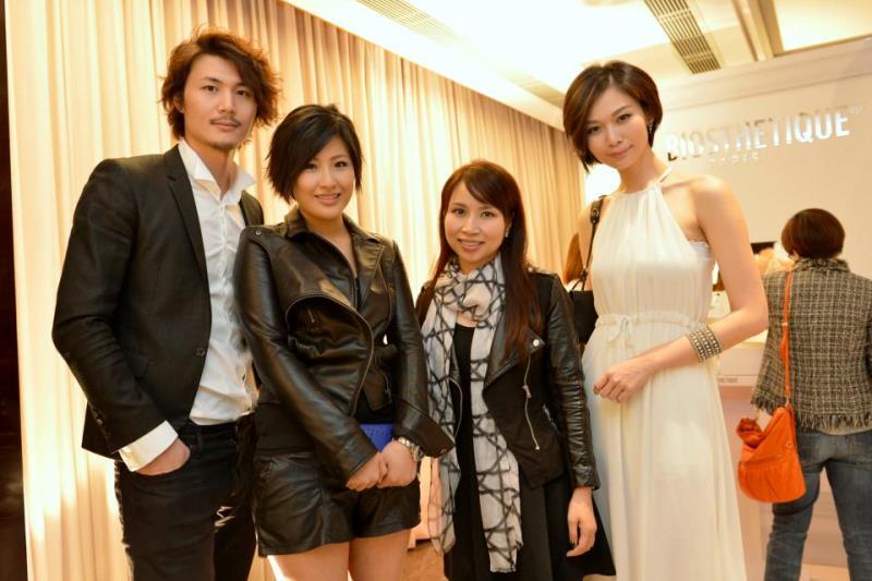 WTFSG-la-biosthetique-edition-de-luxe-collection-launch-hk-14