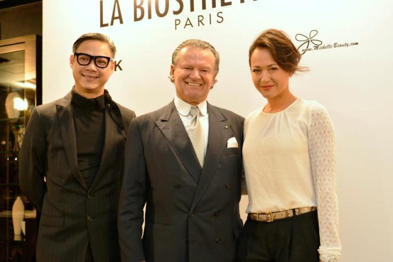 WTFSG-la-biosthetique-edition-de-luxe-collection-launch-hk-2