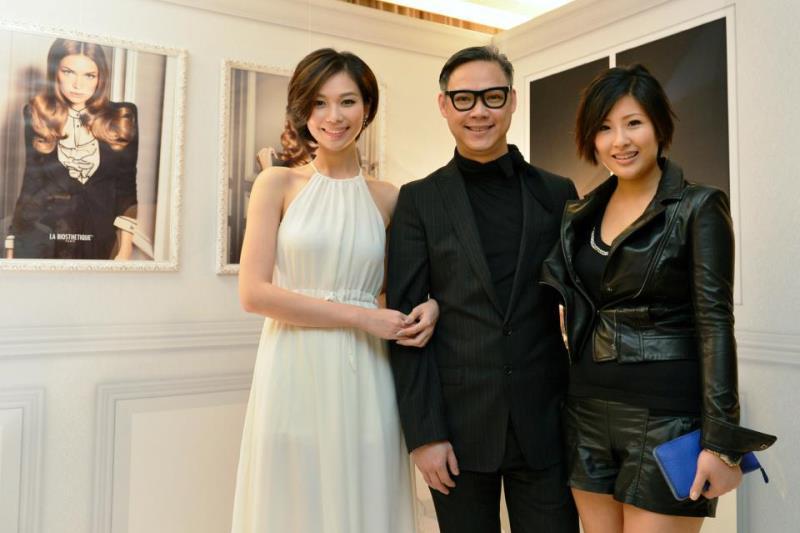 WTFSG-la-biosthetique-edition-de-luxe-collection-launch-hk-4