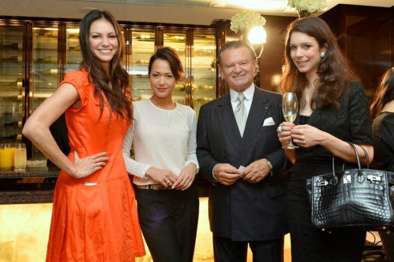 WTFSG-la-biosthetique-edition-de-luxe-collection-launch-hk-5