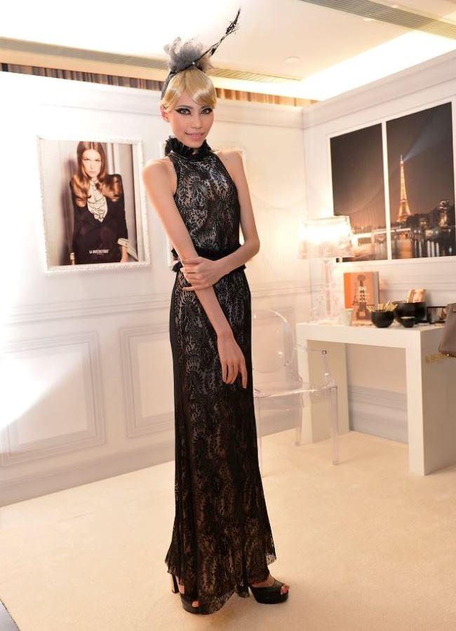 WTFSG-la-biosthetique-edition-de-luxe-collection-launch-hk-7