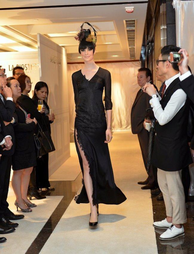 WTFSG-la-biosthetique-edition-de-luxe-collection-launch-hk-8