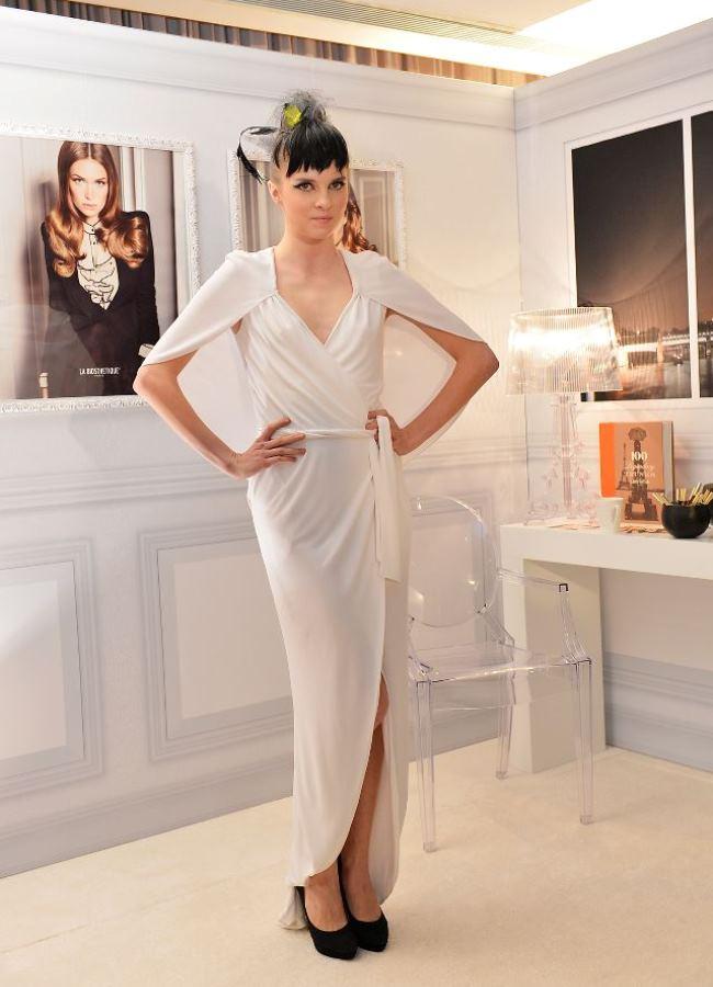 WTFSG-la-biosthetique-edition-de-luxe-collection-launch-hk-9