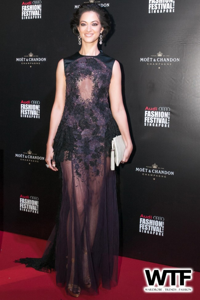 WTFSG-linda-black-audi-fashion-festival-2014-red-carpet-2