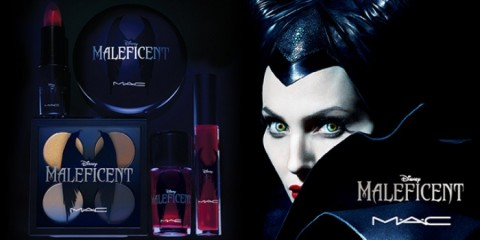 WTFSG-mac-cosmetics-maleficent-character
