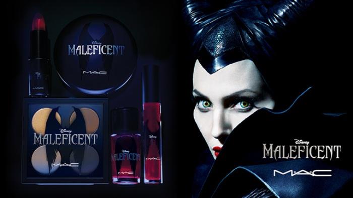 WTFSG-mac-cosmetics-maleficent-character