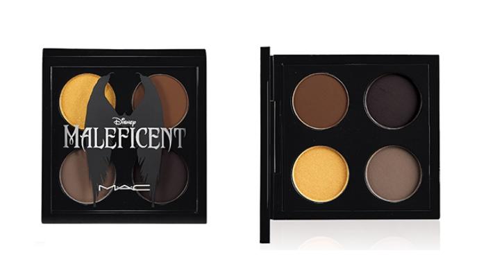 WTFSG-mac-cosmetics-maleficent-eyeshadow