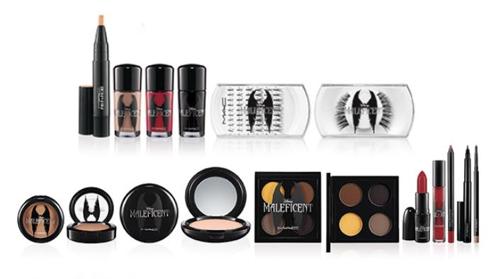 WTFSG-mac-cosmetics-maleficent-full-line