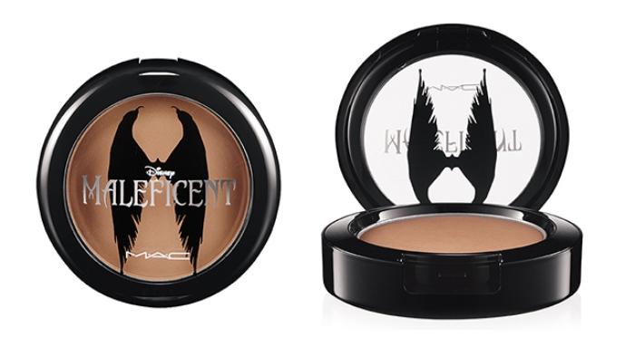 WTFSG-mac-cosmetics-maleficent-sculpting-powder