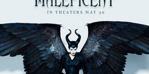 WTFSG-maleficent-Angelina-Jolie-wings