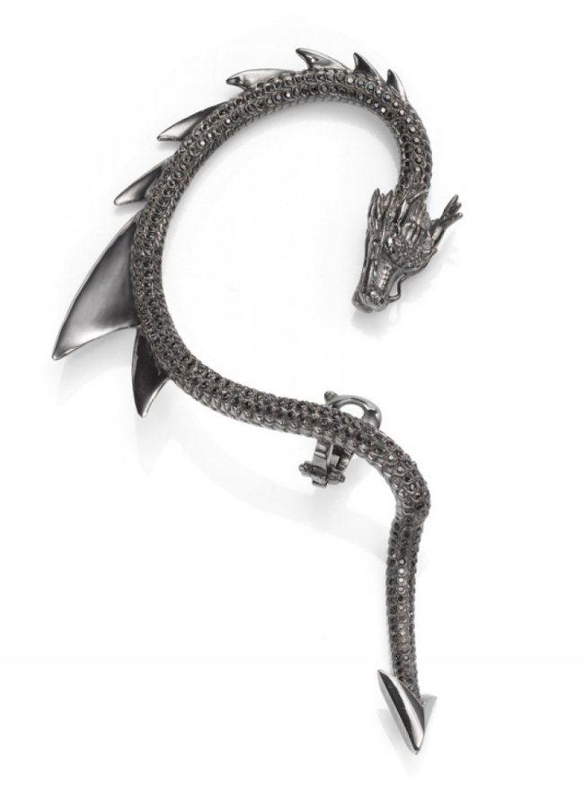 WTFSG-maleficent-crows-nest-jewelry-2
