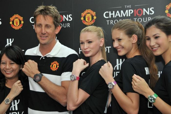WTFSG-manchester-united-champions-trophy-tour-hublot-king-power-red-devil-singapore-1