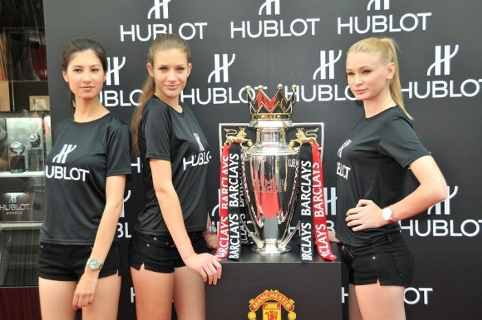 WTFSG-manchester-united-champions-trophy-tour-hublot-king-power-red-devil-singapore-2