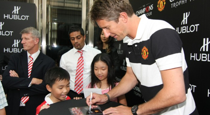 WTFSG-manchester-united-champions-trophy-tour-hublot-king-power-red-devil-singapore-6