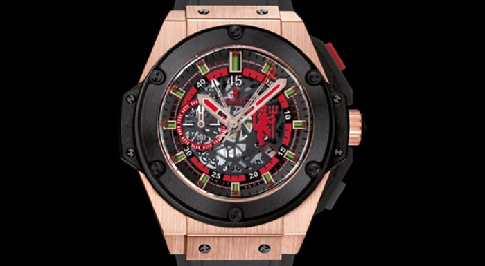 WTFSG-manchester-united-champions-trophy-tour-hublot-king-power-red-devil-singapore-7