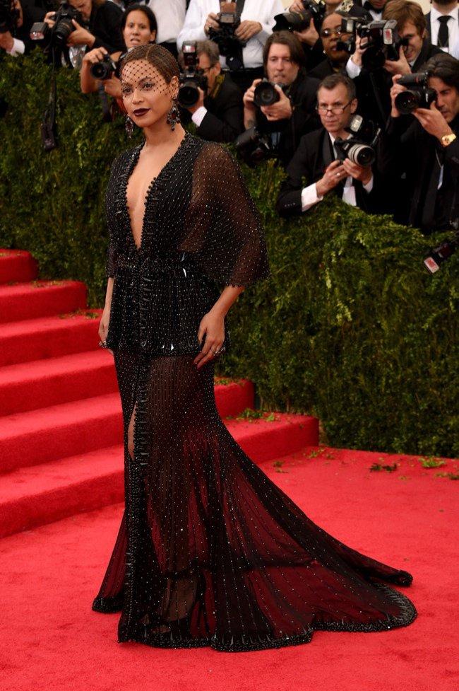 WTFSG-met-gala-2014-Beyonce