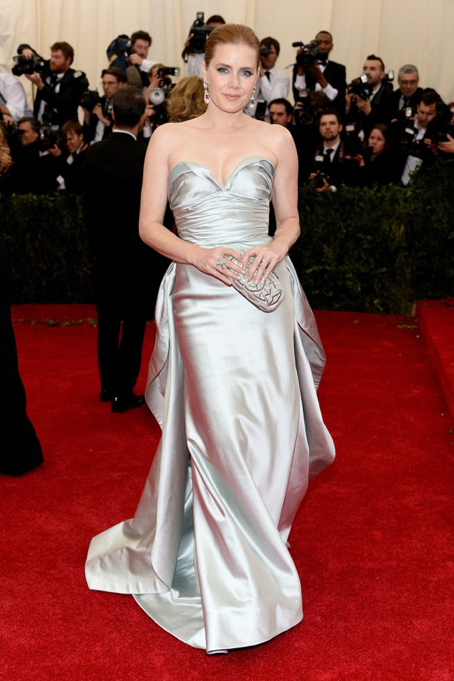 WTFSG-met-gala-2014-amy-adams