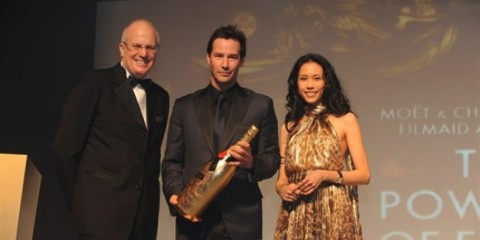 WTFSG-moet-chandon-hosts-power-of-film-gala_John-McLellen_Keanu-Reeves_Karen-Mok