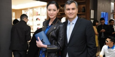 WTFSG-new-louis-vuitton-store-times-square-hk-Ana-R_Damien-Vernet