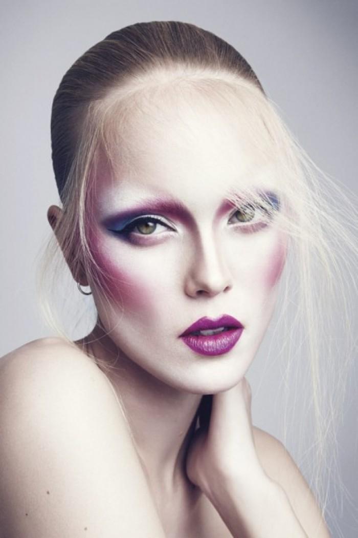 WTFSG-nk-haute-cosmetics-3