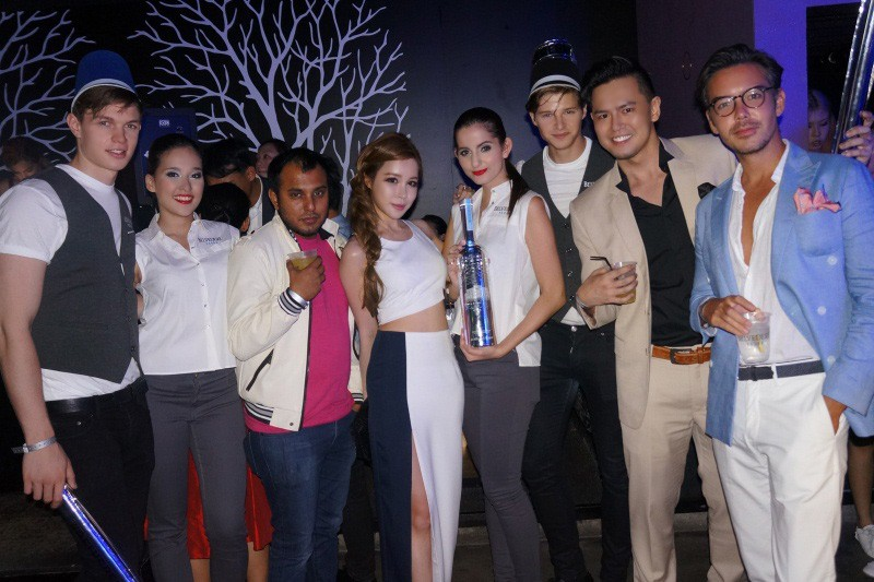 WTFSG-official-audi-fashion-festival-opening-party-10
