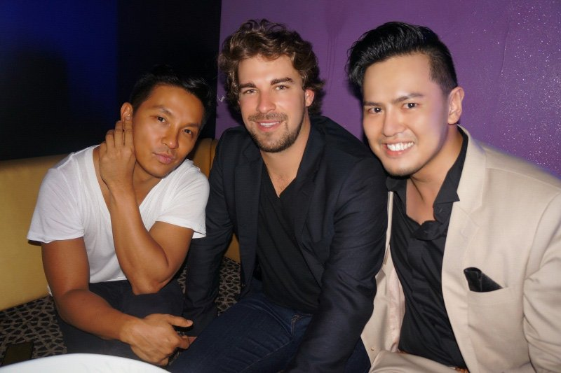 WTFSG-official-audi-fashion-festival-opening-party-2-prabal-gurung