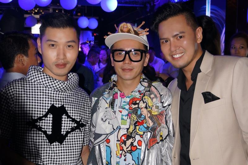 WTFSG-official-audi-fashion-festival-opening-party-4