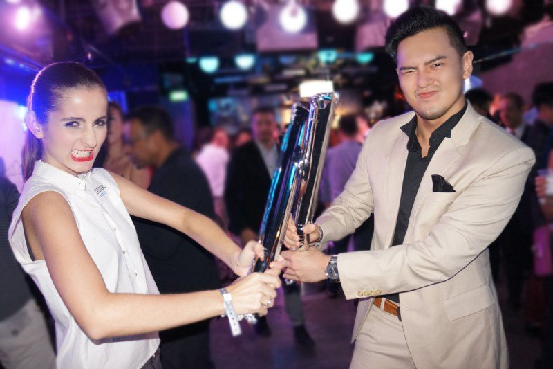 WTFSG-official-audi-fashion-festival-opening-party-6