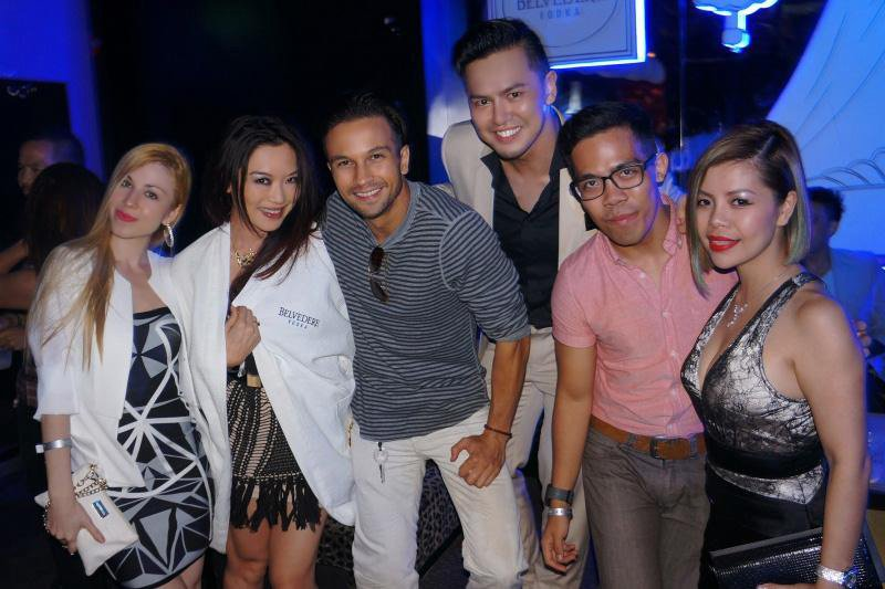 WTFSG-official-audi-fashion-festival-opening-party-7